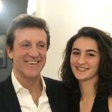 Lualdi-e-Giulia